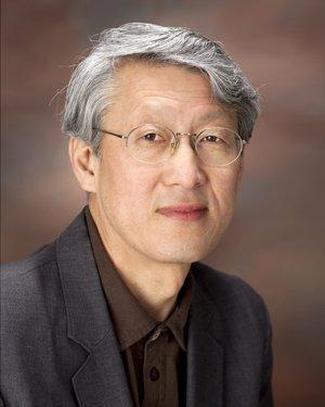 Gerry Shikatani